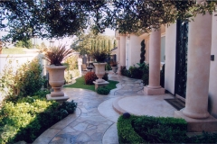 landscaping-15