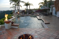 foothill_ranch_3