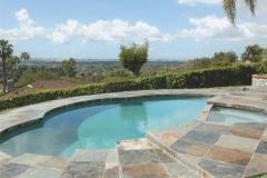 pool-design-31